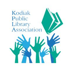 Kodiak-Public Library-Association