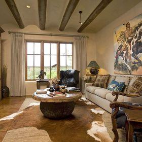 Easy Home Decorating Ideas (easyhomedecoratingideas) auf Pinterest