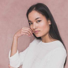 Kim Mai Bonnier
