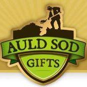 Auld Sod