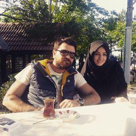 Omer Ilknur