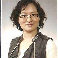 Mi-Jung Seo