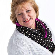 Sandra Rimer Joseph