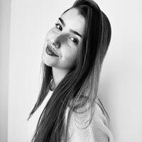 Ana Catarina Gouveia