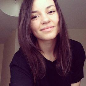 Andreea Gimiga