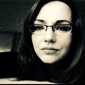 Kasia Witkowska