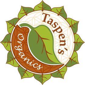 Taspen's Organics