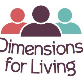 Dimensions For Living