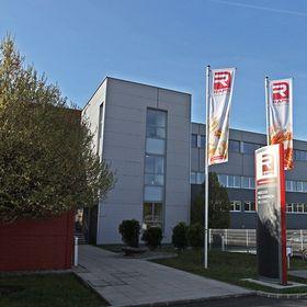 RAPS GmbH Gewürzwerk