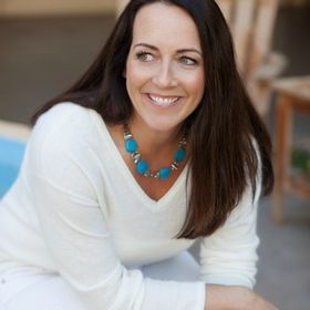 Kelly Paull | Directly Successful | Smart Marketing for Smart Women in Plain English