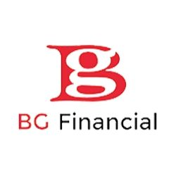 BG Financial Mortgage Services