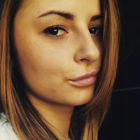 Joanna Dobrzyńska