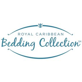 Royal Caribbean Bedding Collection