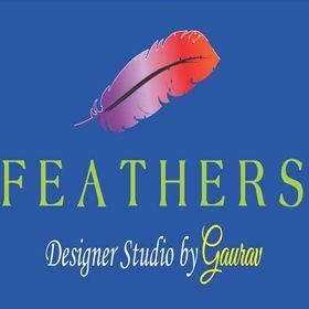 Feathers Designer Studio by Gaurav
