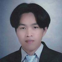 Alfie Yu
