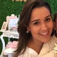 Karla V. Teixeira Silva