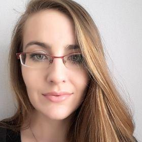 Ewelina Kroll