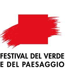 Festivaldelverdeedelpaesaggio Roma