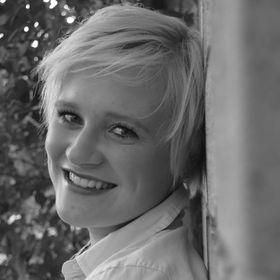 Jasmin Matthiesen