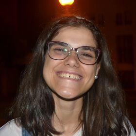 Ana Emanuel Nunes