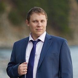 Alexandr Sidorov