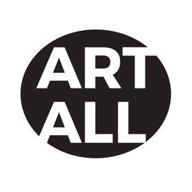 Art All Online Galerie
