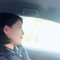 Hitomi Yamakuchi