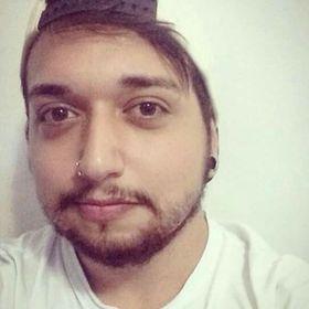 Vinicius Amancio