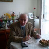 Raul Matei Popa