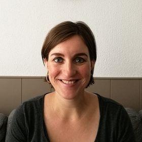 Miranda Jansen-de Sain