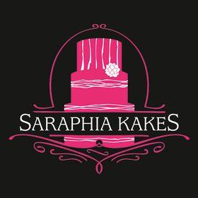 Wendy - Saraphia Kakes