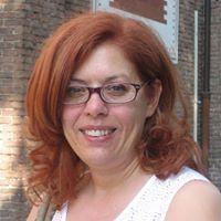 Cristina Mirandola