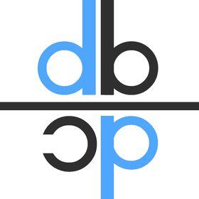 db Debt Counsellors