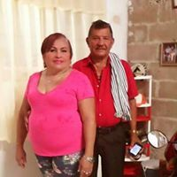 Lercy Quiroz
