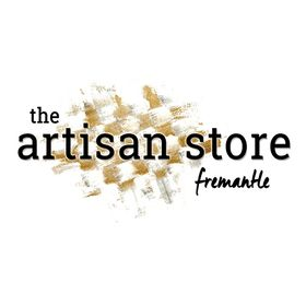 The Artisan Store Fremantle