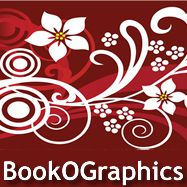 BookOGraphics, Herbal Cures And Other Stuff We Love