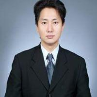 Joo-yong Shin