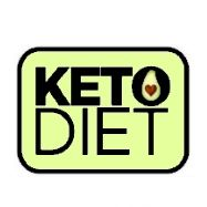Keto-Low Carb Diet Recipes