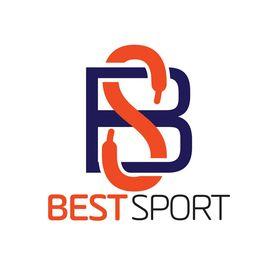 Sklep z obuwiem sportowym - Bestsport