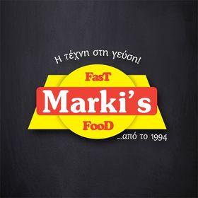 Markis Food