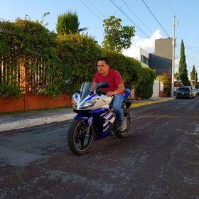 Miguel Avendaño