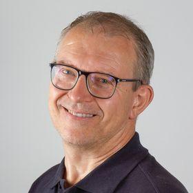 Markus Findeis