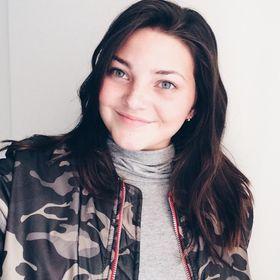 Nathalia Fessl