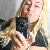 Mariana Luque