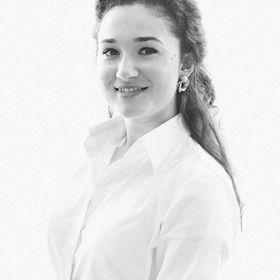 Лилия Файзулина