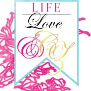 Life Love and CZ