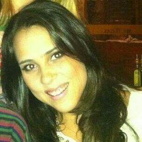 Patrícia Miranda Machado Lupatini