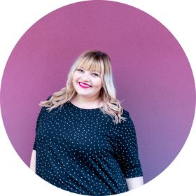 kathastrophal - Plus Size Outfits & Lifestyle Blog