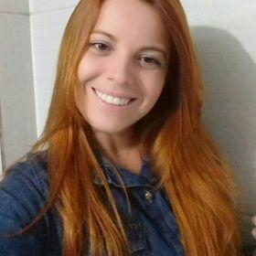 Roziane Araújo