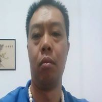 XiQing Yan